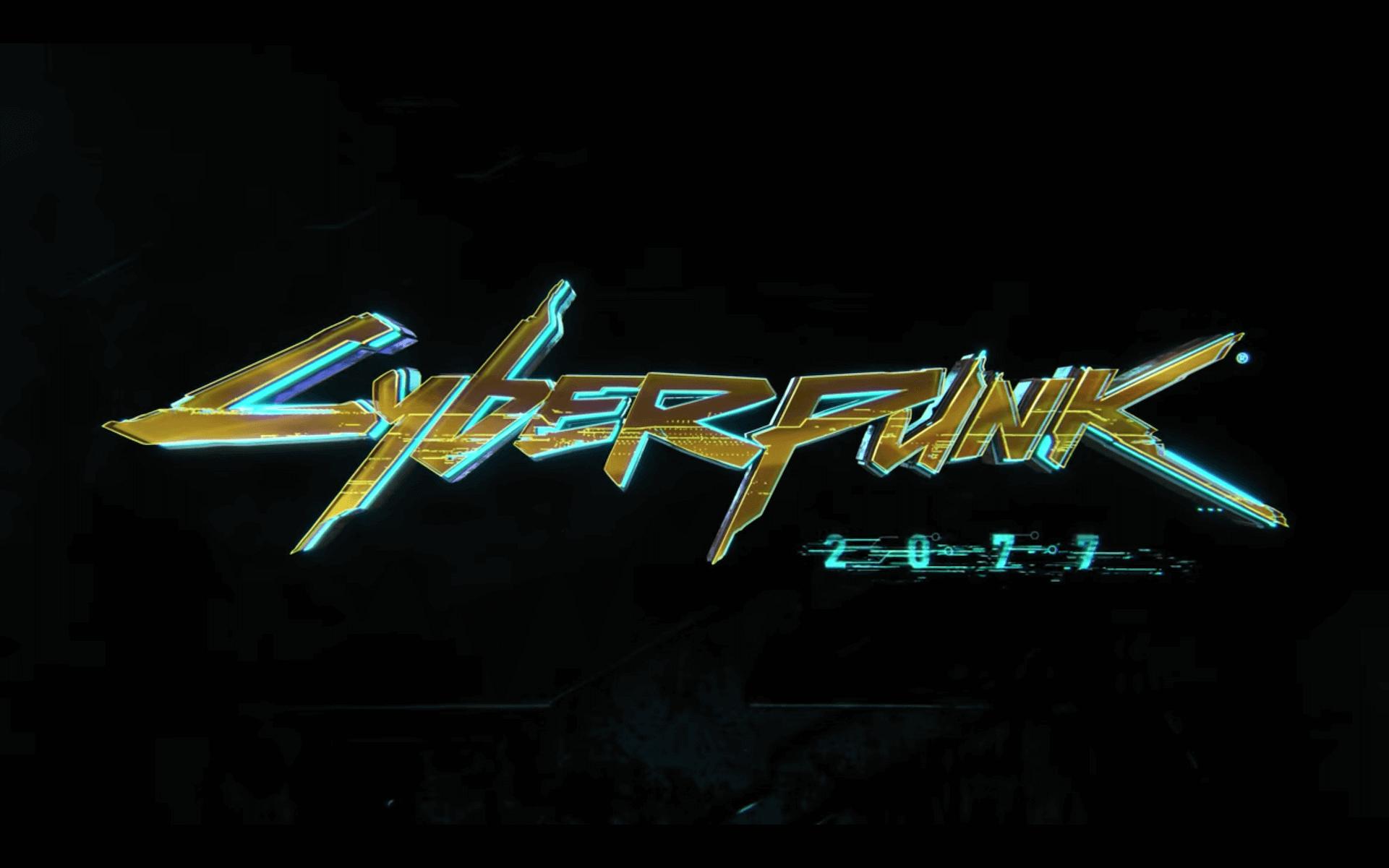 کتاب مصور Cyberpunk 2077 خرداد منتشر میشود