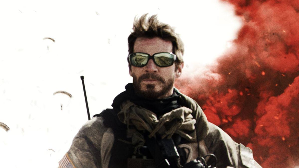 نقشههای جدید در Call of Duty: Modern Warfare