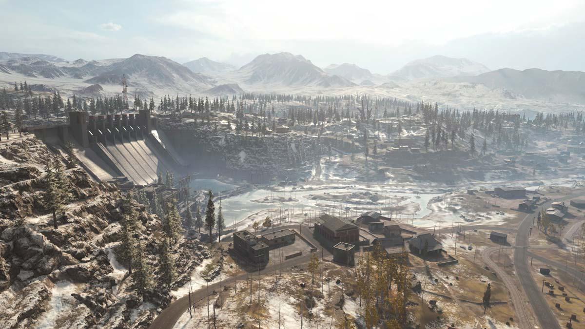 فروش 400 میلیونی سری بازی Call of Duty