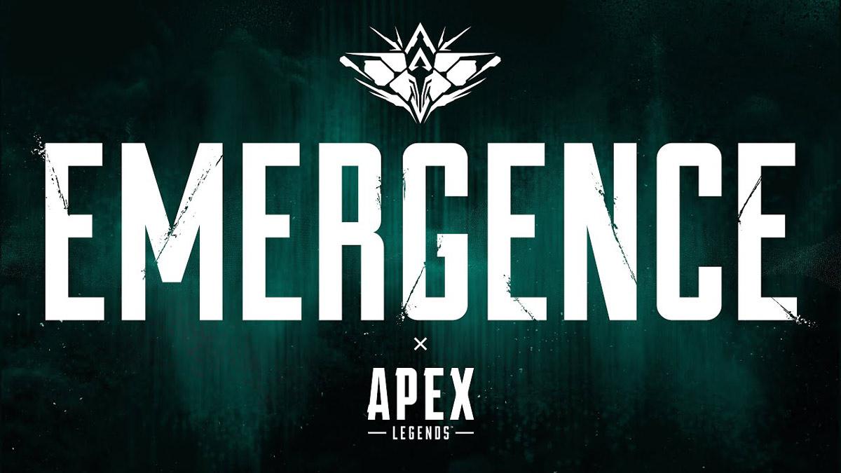 بازی جدید سازندگان Apex Legends