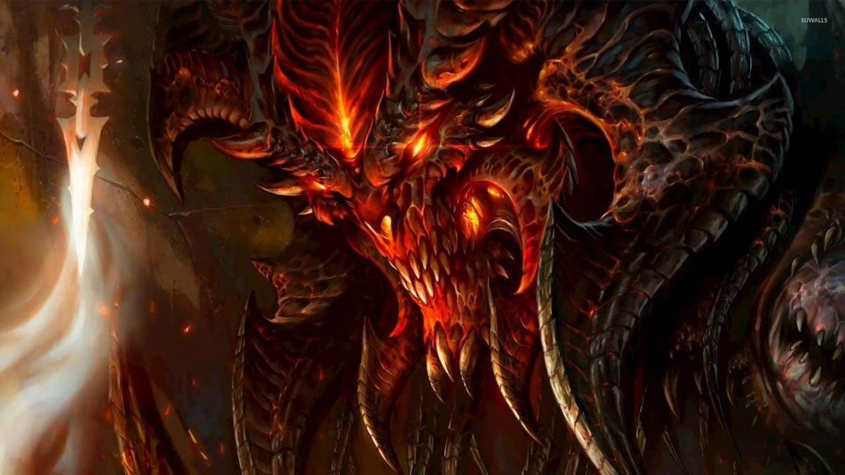 شخصی سازی در Diablo 4