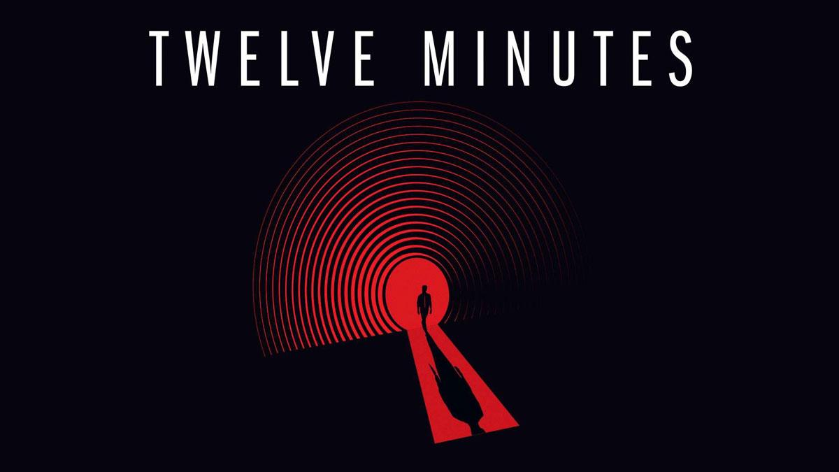بررسی بازی Twelve Minutes