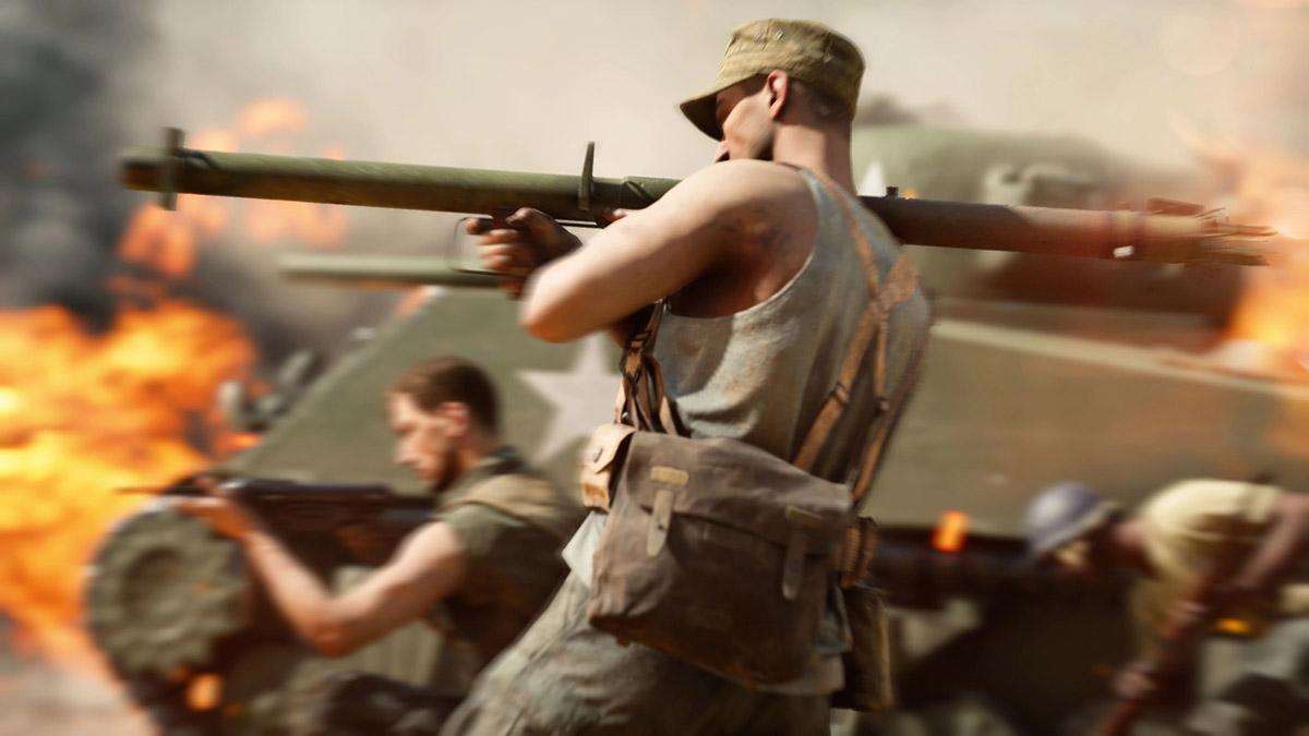 فروش Battlefield V